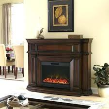 Electric Fireplace Suite Electric Fireplaces For Cheap Electric Fires Be Modern Electric