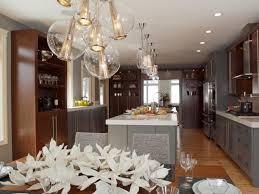 mid century modern kitchen kitchen mid century modern kitchen white serveware microwaves