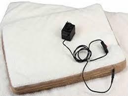 tapis chauffant bureau ordinary tapis chauffant bureau 8 tapis chauffant chiens u0026