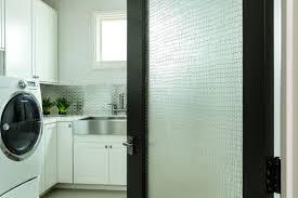 frosted glass interior doors interior door glass inserts