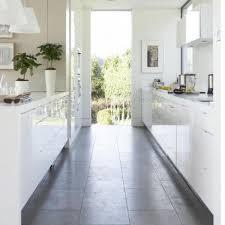 Small Galley Kitchen Floor Plans by Kitchen Small Galley Kitchen With Island Floor Plans Cabin