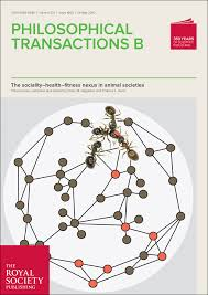 the sociality u2013health u2013fitness nexus synthesis conclusions and