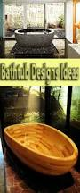 bathtub designs ideas quiet corner