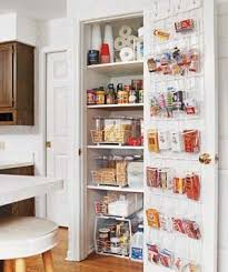 organizing the kitchen 24 smart organizing ideas for your kitchen real simple