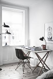 66 best home office images on pinterest office spaces