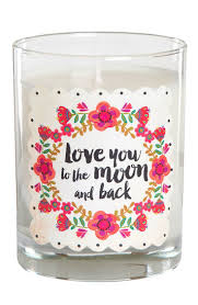 Homesickcandles by 31 Best Candles Images On Pinterest Scented Candles Candles And