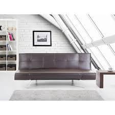 nice sofa bed corner sofa bed gumtree bristol nrtradiant com