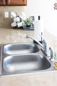 How To Measure For Kitchen Sink by Ikea Farmhouse Sink Review Bless U0027er House
