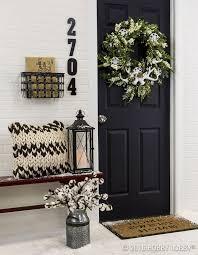 top 25 best halloween door decorations ideas on pinterest intended