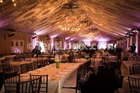 party rentals fort lauderdale wedding tent event rentals tentlogix