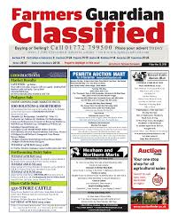 fg classified 15 05 15 by briefing media ltd issuu