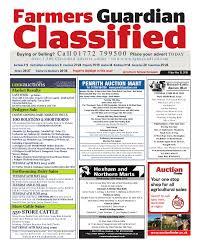 fg classified 15 05 15 by briefing media ltd issuu