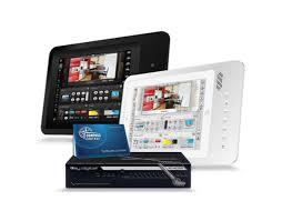 Prestige Iaq 2 0 Comfort System Works With Honeywell Honeywell Your Home