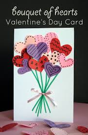 s day cards for kids 222 best cards for kids images on