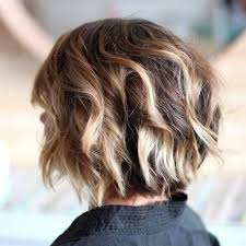 choppy bob hairstyles for thick hair 10 stylish short hair cuts for thick hair women short hairstyle