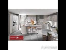cuisines elite cuisine elite angers