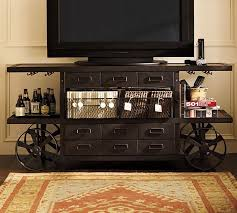 Steampunk Home Decorating Ideas 58 Best Steampunk Living Room Images On Pinterest For The Home