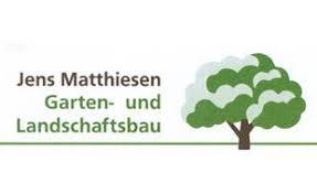 garten und landschaftsbau kiel busch markus straßenbau tiefbau garten u landschaftsbau 24146
