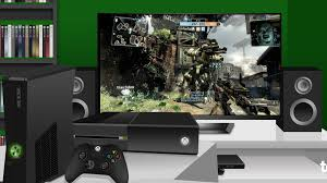 the xbox one is losing the war but titanfall is a weapon of mass