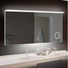 vanity mirrors with lights you u0027ll love wayfair