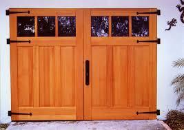 Diy Garage Building Plans Free Plans Free by Garage Door Plans Free Wageuzi