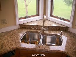 elkay kitchen sinks undermount kitchen makeovers elkay sinks stainless steel kitchen sinks