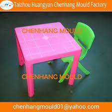 Mahjong Table Automatic by Mouleur D U0027injection Pour Automatique Table De Mahjong Moule Id De