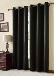 Curtains That Block Out Light Vcny Blackout Curtains Block Out Light In Any Room Vcny Home
