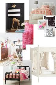 Vintage Bedroom Decor by 74 Best Girls Room Decor Images On Pinterest Room Decor