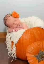 Baby Pumpkin Halloween Costumes 25 Baby Pumpkin Pictures Ideas Fall Baby