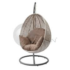 chair egg hanging bunnings distinctive clear glass ikea for indoor