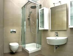 bathroom ideas for small space bathrooms ideas small space bathroom masters inspiration