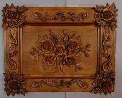 189 best wood carving images on sculptures wood