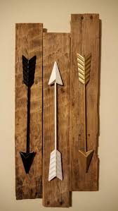 Wood Decor by Best 20 Metal Wall Decor Ideas On Pinterest Metal Wall Art