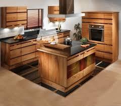 amenagement cuisine idée pour l aménagement de la cuisine de kati