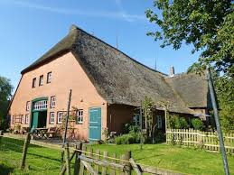 Immobilienscout24 Haus Verkaufen Haus Kaufen In Dammfleth Immobilienscout24