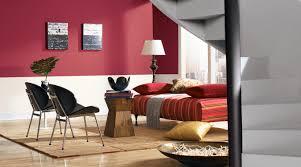 Bedroom Colour Designs 2013 Dulux Bedroom Colours 2017 Colour Schemes For Bedrooms Living Room
