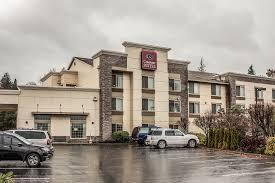hotels in river oregon comfort suites river or 2625 cascade 97031