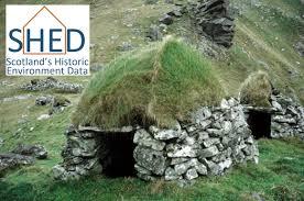 Scottish Rock Garden Forum by Shed Smr Forum Scotland