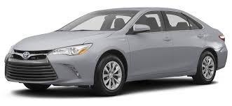 amazon com 2017 toyota camry reviews images and specs vehicles