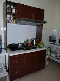 Kitchen Portable Cabinets Tehranway Decoration - Portable kitchen cabinets