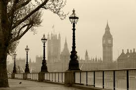 city wallpaper murals murals wallpaper sepia houses of parliament wall mural