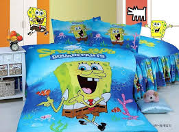 Spongebob Bedding Sets Aaron Quilt Pottery Barn Quilts For Sale Ebay Quilts For