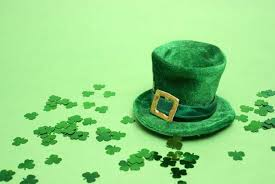 15 lucky things you probably didn u0027t know about leprechauns