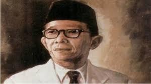 biografi dewi sartika merdeka com biografi pahlawan nasional biografi soekarno menggunakan bahasa jawa