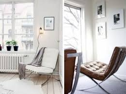 Mies Van Der Rohe Bench Mies Van Der Rohe Chair Foter