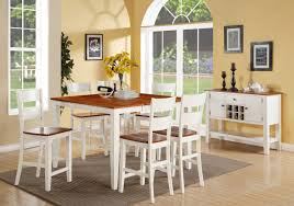 dining room tables dining sets u2013 dining room tables u0026 chairs u2013 dock 86