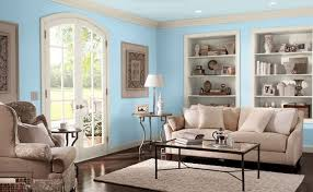 dining room color ideas paint 15 behr paint colors that will make you smile hometalk
