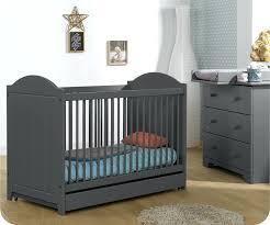 chambre bebe pin zinezoe meubles bois design et naturels vogue chambre bebe lit bebe