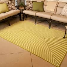 Yellow And White Outdoor Rug Super Ideas Yellow Outdoor Rug Brilliant Laguna Yellow White